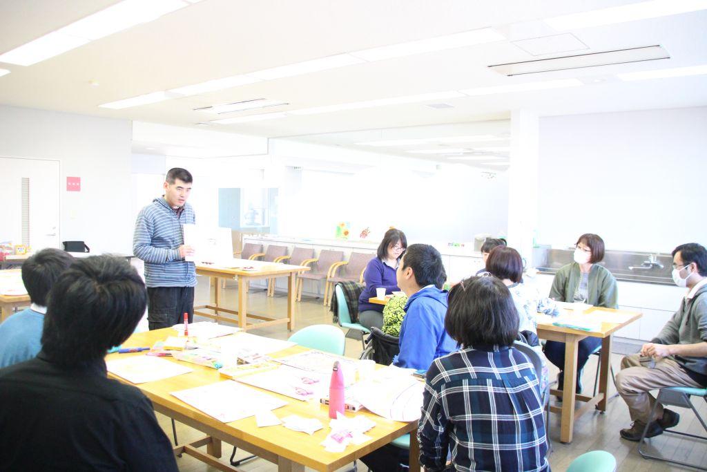 02諠・ア莠、謠帑シ喀IMG_2863